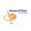 HOUSE OF PEARL