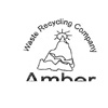 Amber Waste Recycling