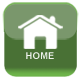 home button icon sglakhanpal